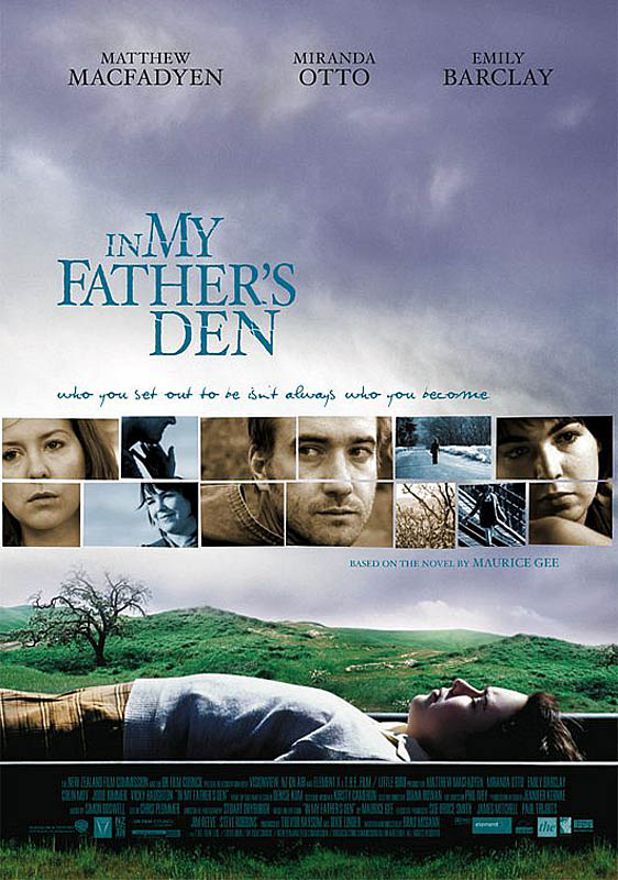 07_In_My_Fathers_Den