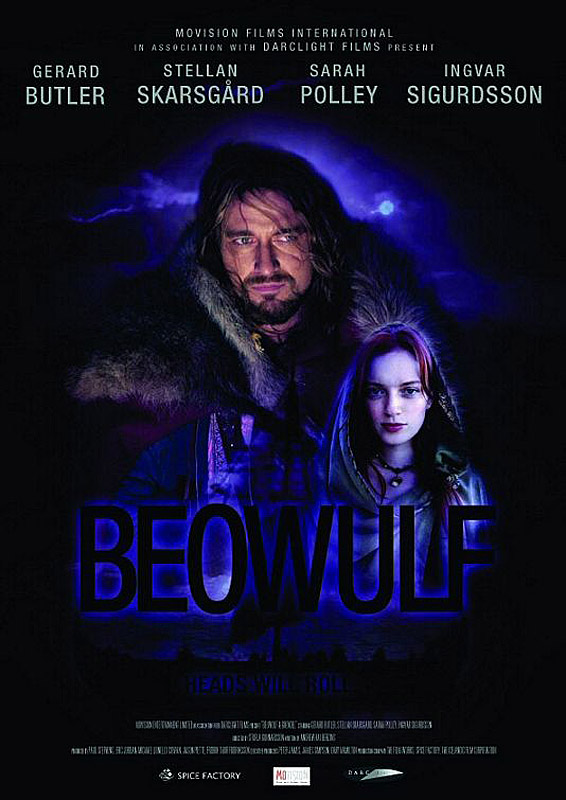 11_Beowulf_and_Grendel