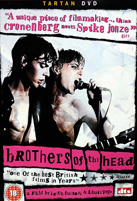 16_Brothers_Of_The_Head