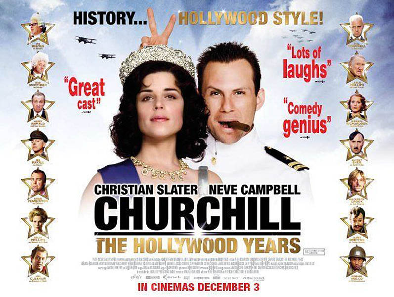20_Churchill_The_Hollywood_Years