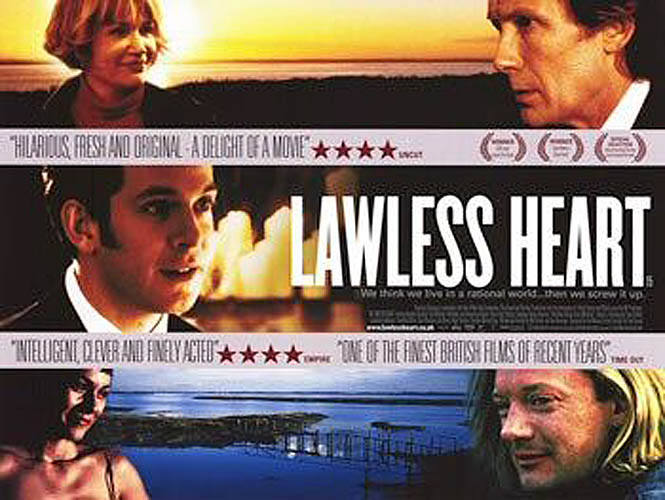 21_Lawless_Heart