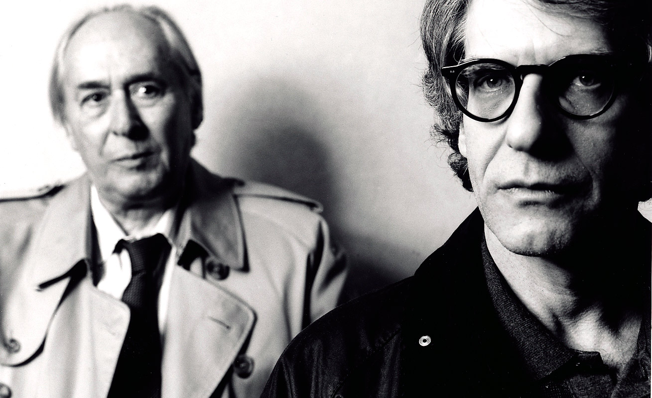 22_Ballard_and_Cronenberg