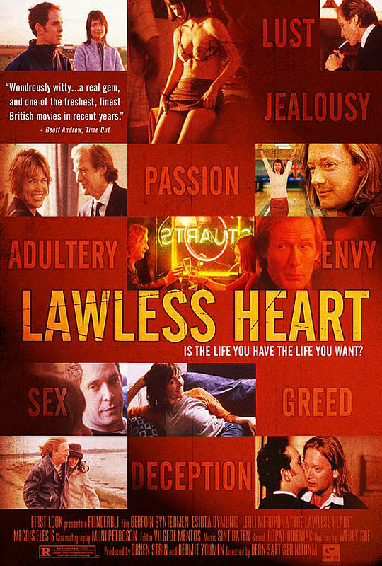 22_Lawless_Heart