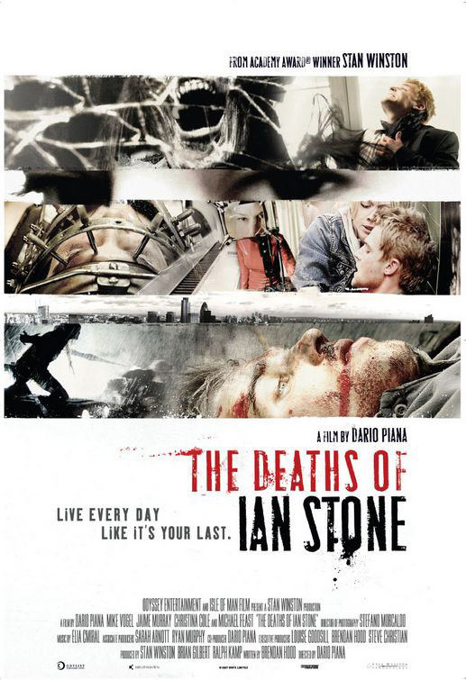 23_Deaths_Of_Ian_Stone
