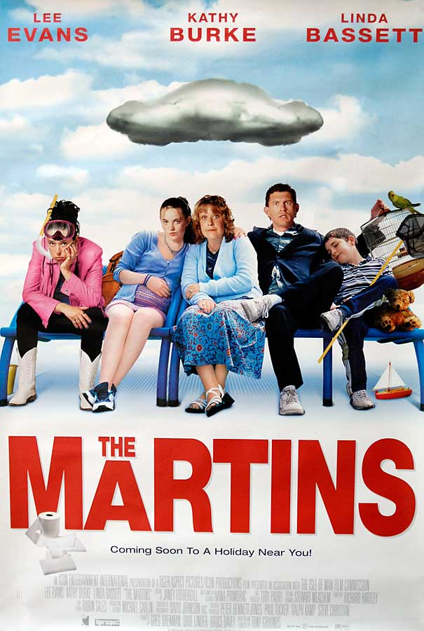 35_The_Martins