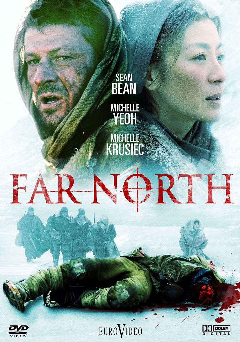 43_Far_North