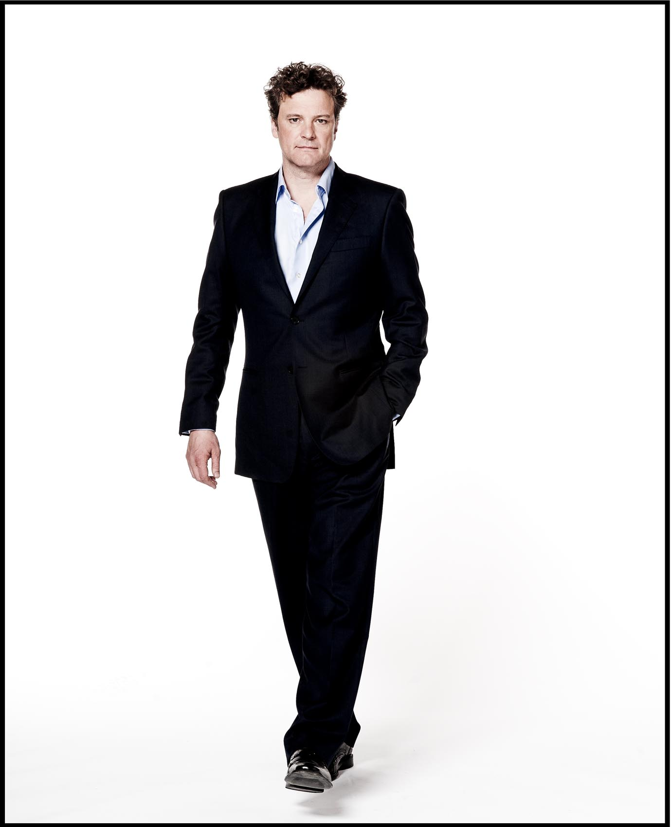 P003_Colin Firth