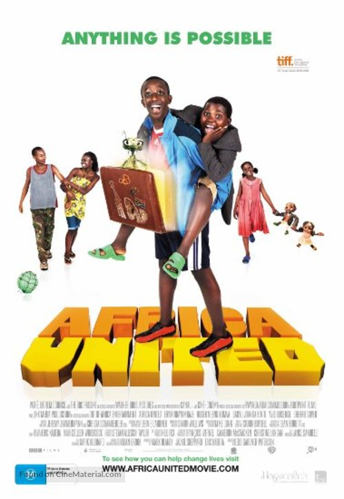 africa-united-australian-movie-poster