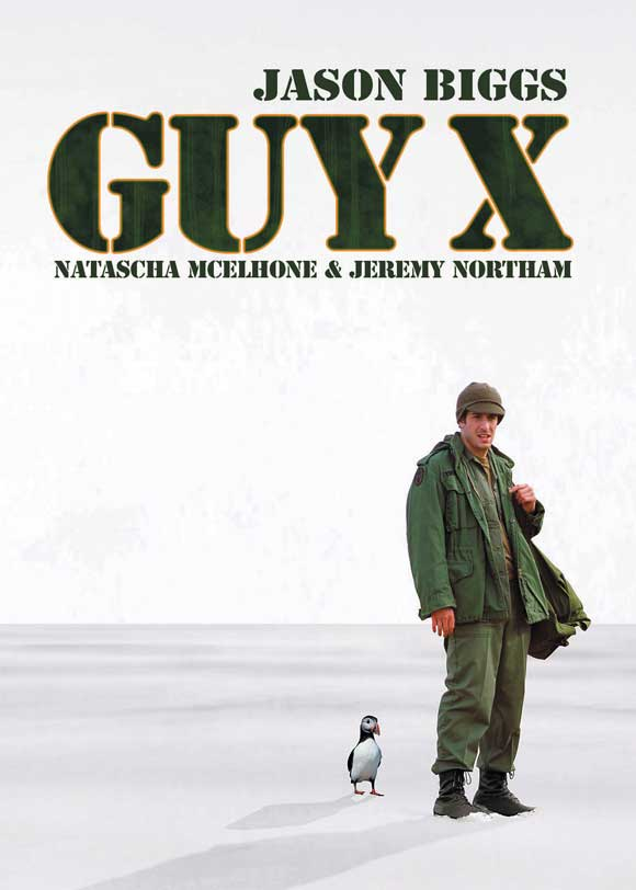 guy-x-movie-poster-2005-1020450108