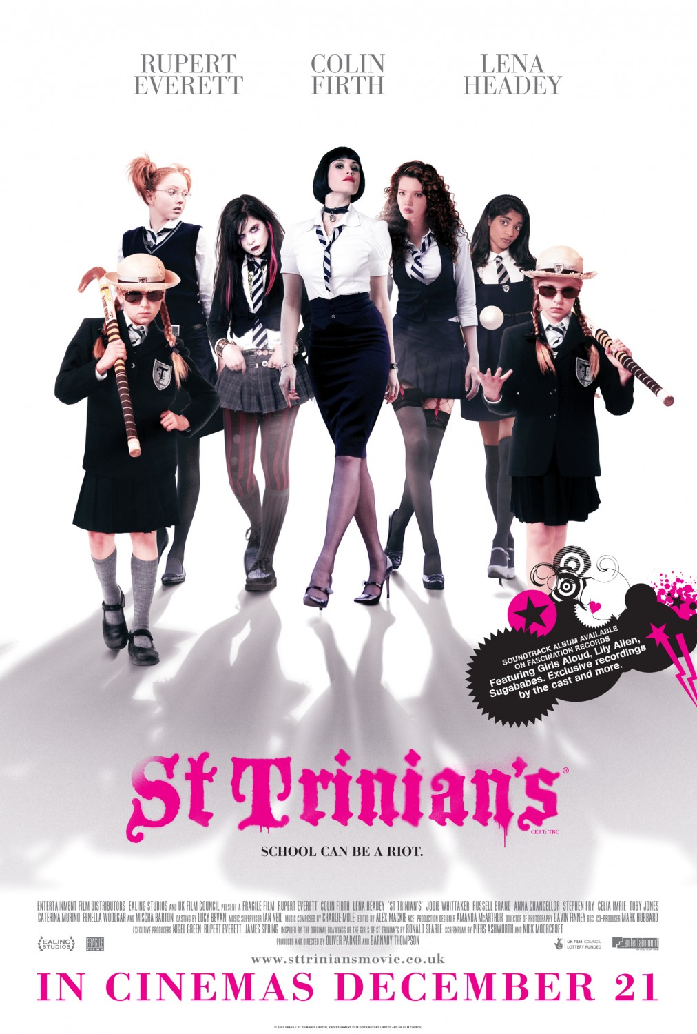 st_trinians_xlg