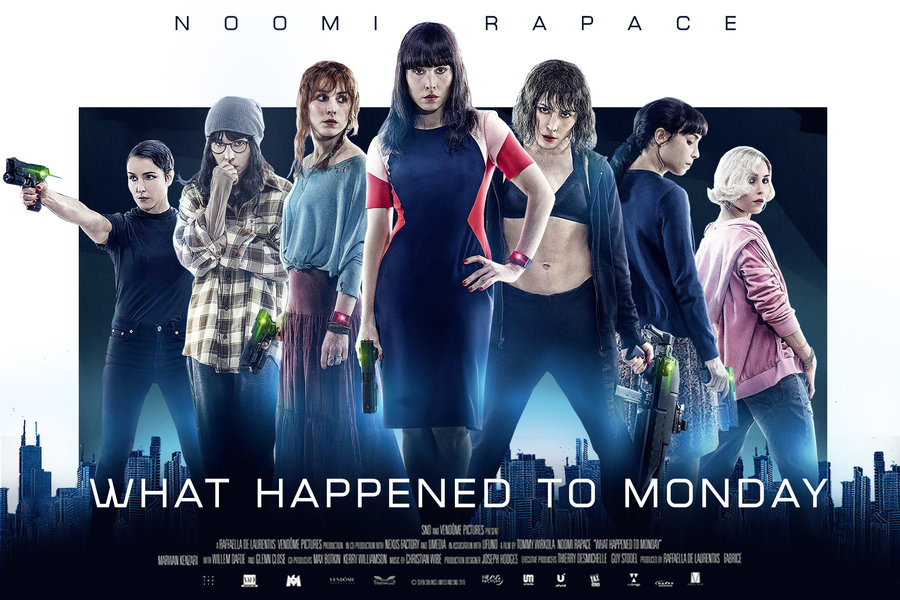 what_happened_to_monday___seven_sisters_poster_by_mintmovi3-dbltp7w